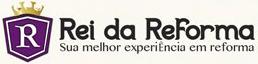 REFORMA RESIDENCIAL EM CURITIBA